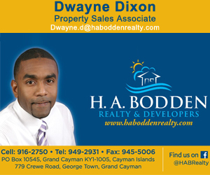 Dwayne-Dixon-H-A-Bodden-Realty-Developers