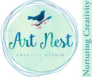 Art-Nest-Creative-Studio