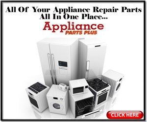 Appliance-Parts-Plus