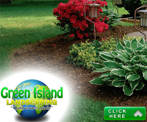 Green-Island-Landscaping