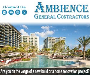 Ambience-General-Contractors-Ltd-