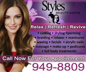 Styles-Beauty-Salon