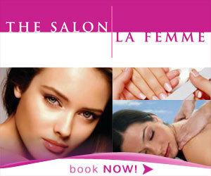 The-Salon-La-Femme