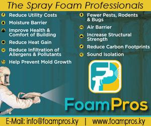 Foam-Pros