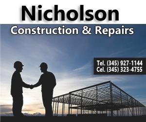 nicholson-construction-&-repairs
