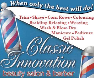 Classic-Innovation-Beauty-Salon-Barber