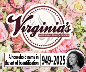 Virginias-Beauty-Centre