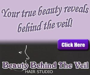 Beauty-Behind-The-Veil