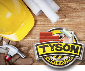 Tyson-Construction-Ltd-