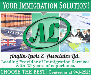 Anglin-Lewis-Associates-Ltd