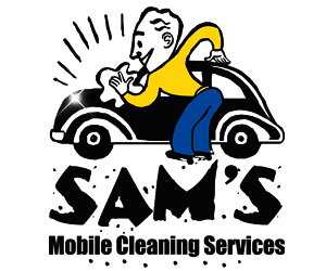 Sams-Mobile-Cleaning-Services