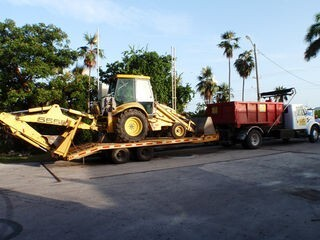 BHES-Boddens-Heavy-Equipment-Services