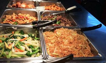 China-Village-Restaurant