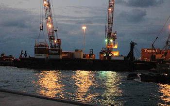 Thompson-Shipping-Co-Ltd