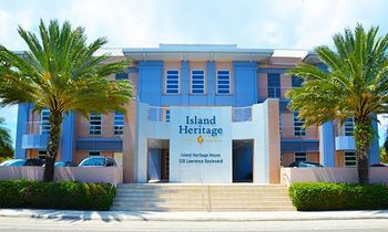 Island-Heritage-Insurance-Company-Ltd