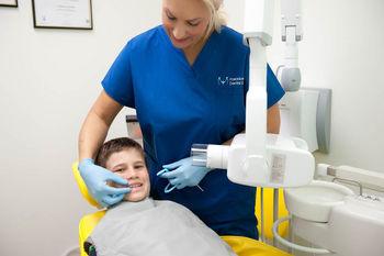 Pasadora-Family-Dental-Centre