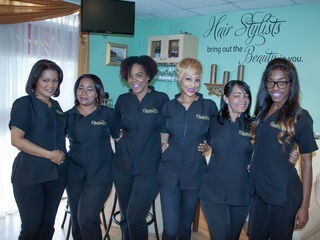 Opulence Beauty Salon U0026 Spa | Cayman.Directory | In Grand Cayman   Business  Pages