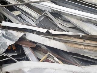 RRR-Recycling-Composting-Ltd-