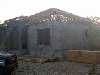 Golden-Construction-Maintenance