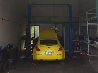 Pedros-Auto-Repairs-Services