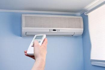 Parsons-A-C-Refrigeration
