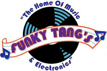 Funky Tang's