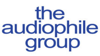 The-Audiophile-Group