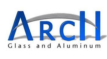 Arch-Glass-Aluminum-Ltd