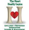 The Heart Health Centre