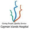 Cayman Islands Hospital Dental Clinic