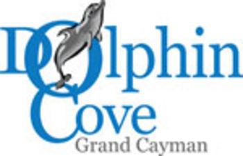 Dolphin Cove Ltd