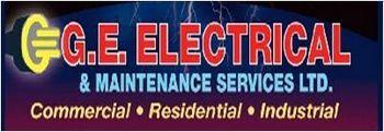 G.E. Electrical & Maintenance Services Ltd