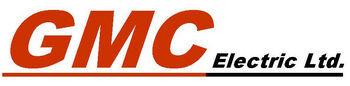 GMC Electric Ltd