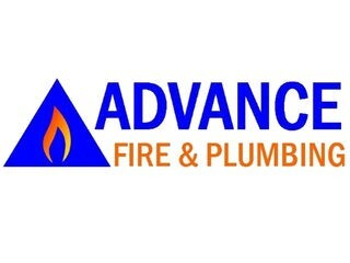 Advance Fire and Plumbing