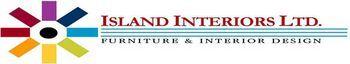Island Interiors Limited