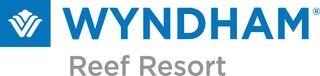 Wyndham Reef Resort