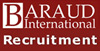 Baraud International Recruitment & Personnel Services