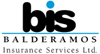 Balderamos Insurance Services Ltd