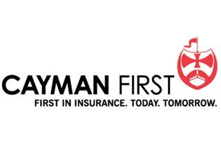Cayman First Insurance Company Ltd