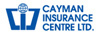 Cayman Insurance Centre Limited (CIC)