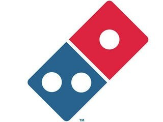 Domino's Pizza - Savannah