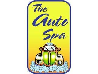 The-Auto-Spa