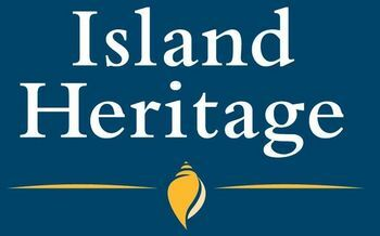 Island Heritage Insurance Company Ltd