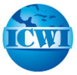 The Insurance Company of the West Indies (Cayman) Ltd (ICWI)
