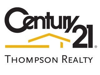 CENTURY-21-Thompson-Realty