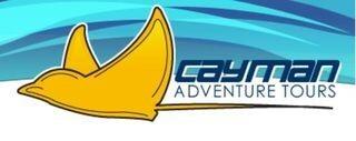 Captain Chris Cayman Adventure Tours