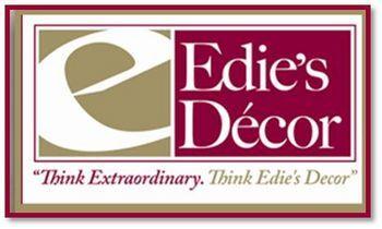 Edie's Decor Ltd