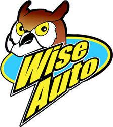 Wise-Auto