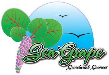 SeaGrape-Secretarial-Services