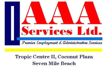 AAA Services Limited